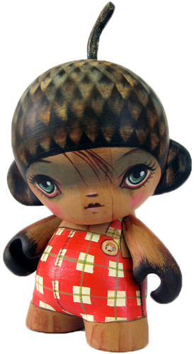 Acorn_Girl-64_Colors-Munny-trampt-62302m