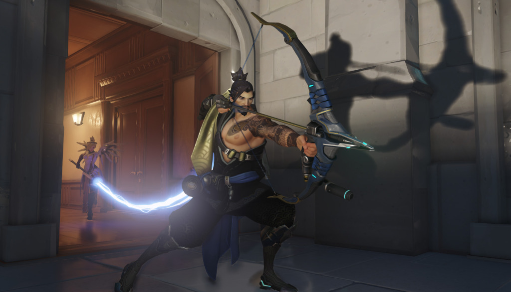 hanzo-screenshot-002.0F64o