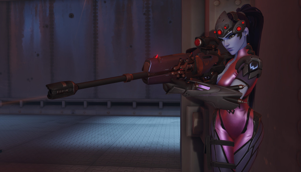 widowmaker-screenshot-004.069Eh