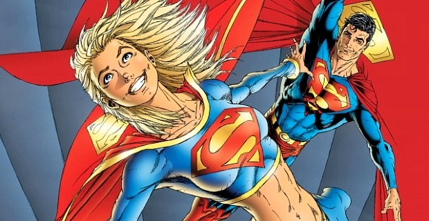 Supergirl-TV-Show-Movie-Role