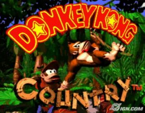 donkey-kong-country-virtual-console-20070220054821279_640w