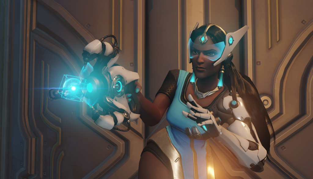 symmetra-screenshot-001.0OuV8