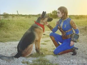 april-gloria-fallout4-picture-cosplay-great